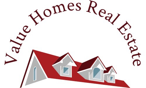 Value Homes Real Estate